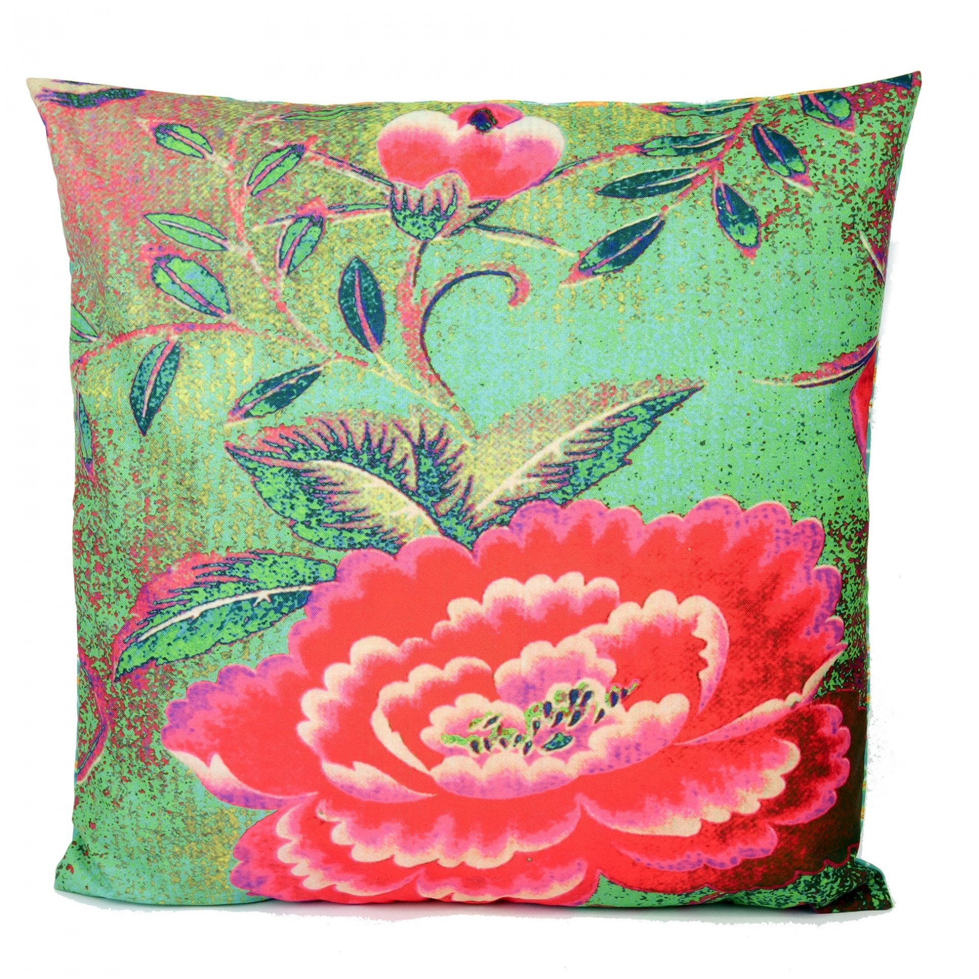 Outdoor Cushion Chinese Pei